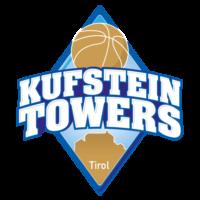 Pirlo Kufstein Towers