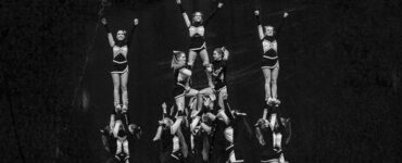 cheer-request-740x320