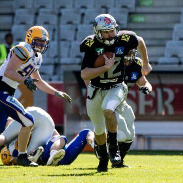 KLEIN-Raiders_vs_Giants_31701