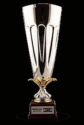 Swarco-Raiders-Tirol-Superleague-Champions